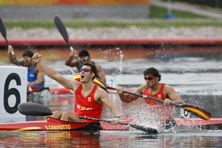mar-kayaks-k2-kayak.jpg
