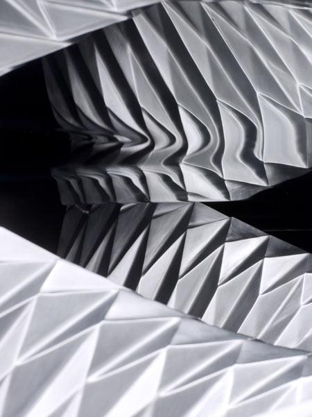 meta-at-design-miami-image-2-asymptote-ivo_03.jpg