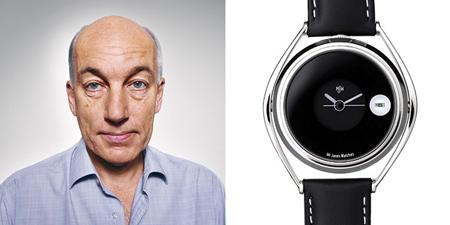 mr-jones-watches-de-h.jpg