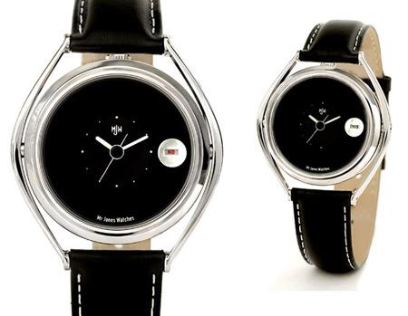 mr-jones-watches-new-d.jpg