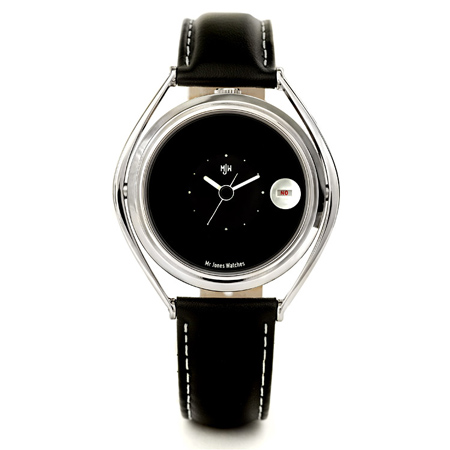 mr-jones-watches-newd-front-w-n-z.jpg