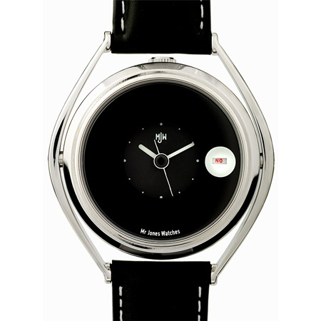 mr-jones-watches-newd-ft-n-z.jpg