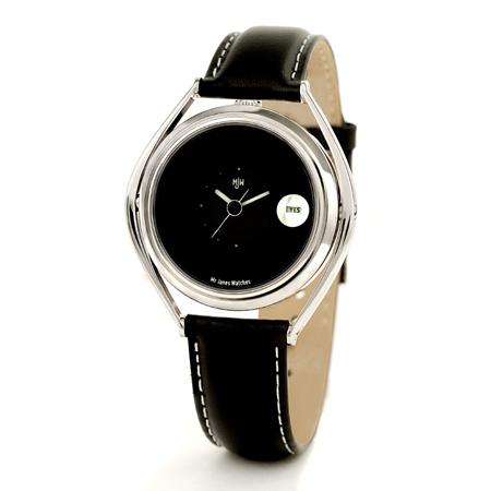 mr-jones-watches-newd-side-w-y-z.jpg