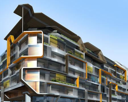 new-york-residence-by-iosa-ghini-associati-dettaglio-su-osvath2.jpg
