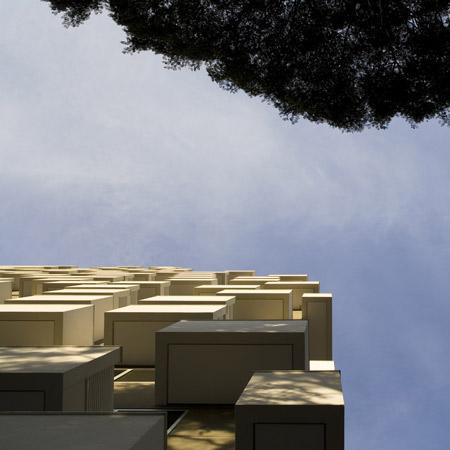 newtop-tower-16901pr080619_040d.jpg