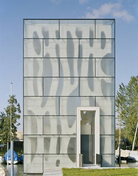 nordwesthaus-by-baumschlager-eberle-chr03_0404.jpg