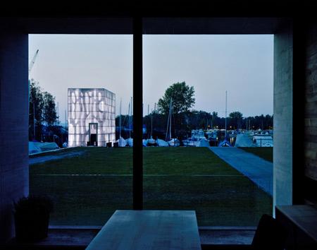 nordwesthaus-by-baumschlager-eberle-chr03_0701.jpg
