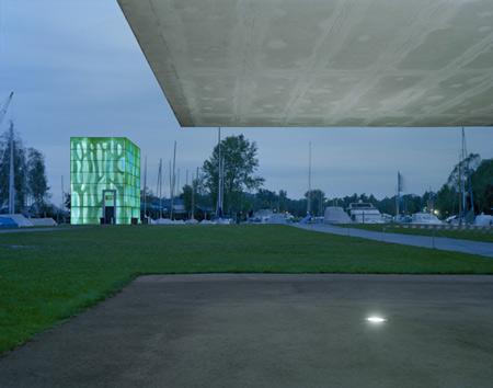 nordwesthaus-by-baumschlager-eberle-chr03_0702.jpg
