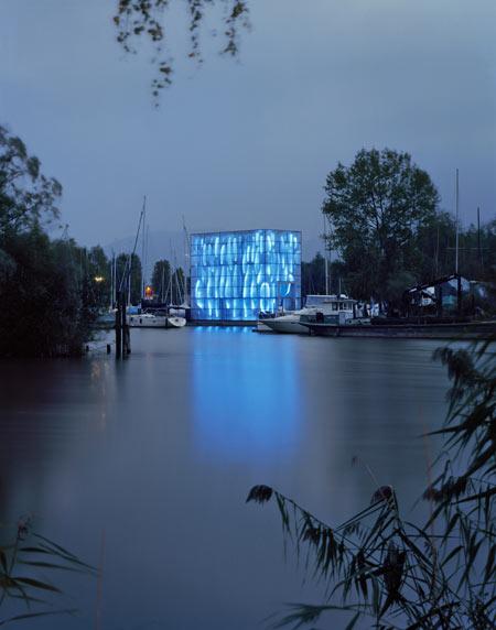 nordwesthaus-by-baumschlager-eberle-chr03_0703.jpg
