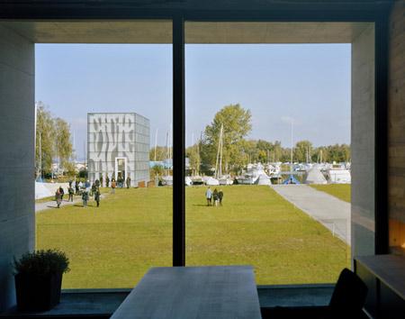 nordwesthaus-by-baumschlager-eberle-chr03_1002.jpg