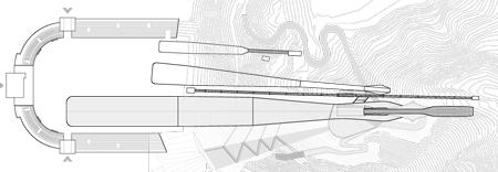 olympic-ski-jump-by-terrain-loenhartmayr-jb_08_terrain_oss_sideplan.jpg