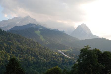 olympic-ski-jump-by-terrain-loenhartmayr-terrain-loenhartmayr-jb_08_terrain_-jb_08_terrain_oss_1818.jpg