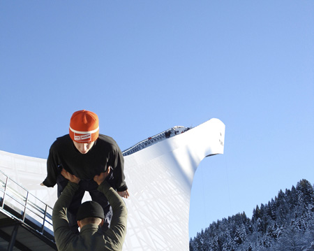 olympic-ski-jump-by-terrain-loenhartmayr-terrain-loenhartmayr-jb_08_terrain_-jb_08_terrain_oss_flight_de.jpg