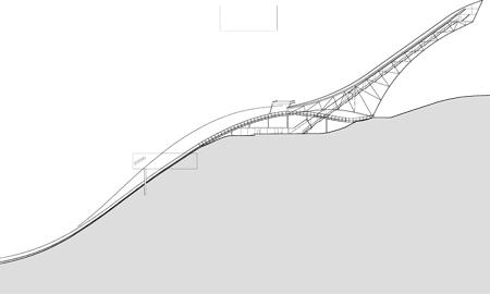 olympic-ski-jump-by-terrain-loenhartmayr-terrain-loenhartmayr-jb_08_terrain_-jb_08_terrain_oss_section.jpg