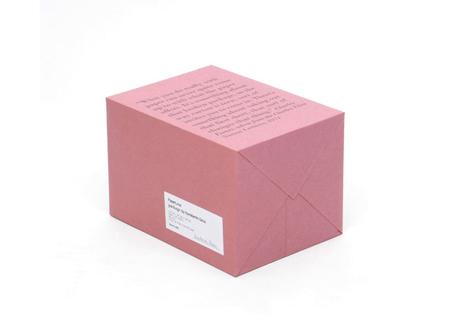 paper-package.jpg