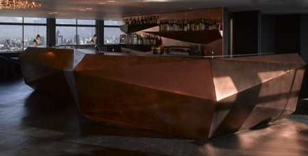 paramountbar-5-by-tom-dixon.jpg