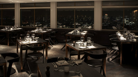paramountrestaurant-5-by-tom-dixon.jpg