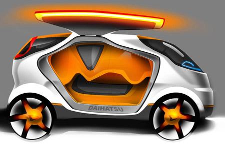 rca-japan-carsaugustin-barbot.jpg