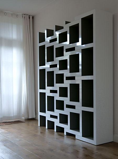 rek-bookcase-by-reinier-de-jong-rek_4.jpg