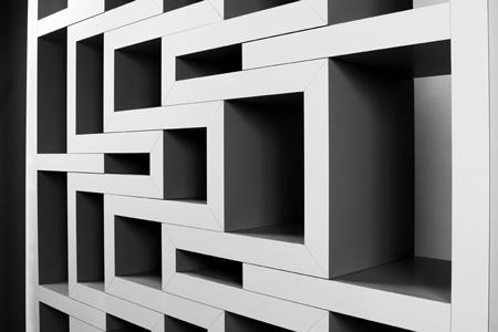 rek-bookcase-by-reinier-de-jong-rek_5.jpg
