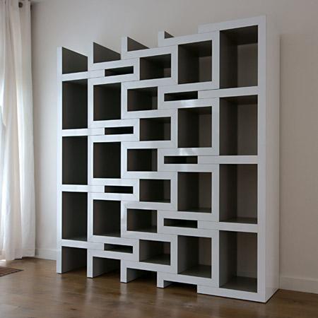 rek-bookcase-by-reinier-de-jong-squrek_2.jpg