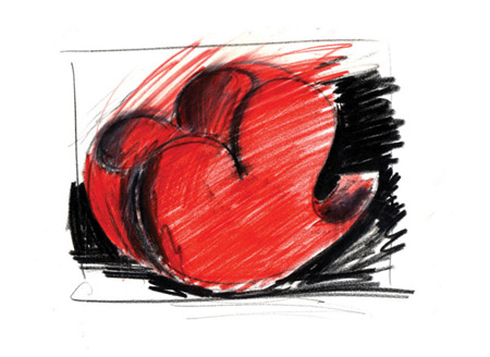 ron-arad-paper-heart.jpg