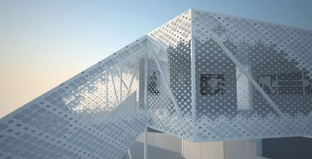 sapphire-gallery-by-xten-architecture-sapphire_002.jpg