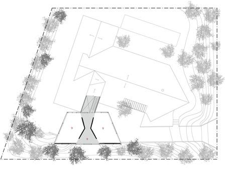 sapphire-gallery-by-xten-architecture-sapphire_004.jpg