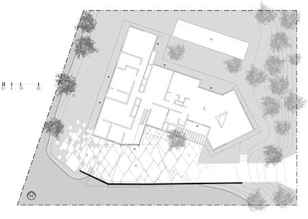 sapphire-gallery-by-xten-architecture-sapphire_005.jpg