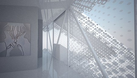 sapphire-gallery-by-xten-architecture-sapphire_006.jpg