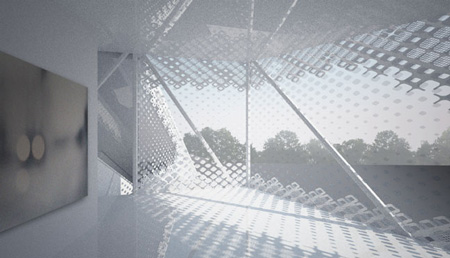 sapphire-gallery-by-xten-architecture-sapphire_007.jpg