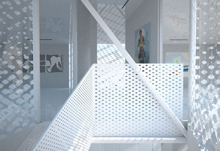 sapphire-gallery-by-xten-architecture-sapphire_009.jpg