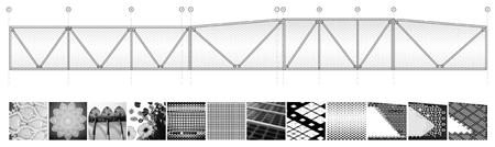sapphire-gallery-by-xten-architecture-sapphire_011.jpg