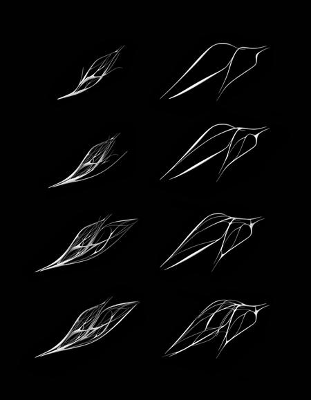 scent-pavilion-by-alan-lu-alanlu_process.jpg