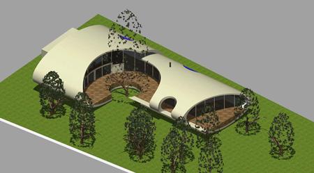 shell-by-artechnic-architects-07-oval-cylinder-proposali.jpg