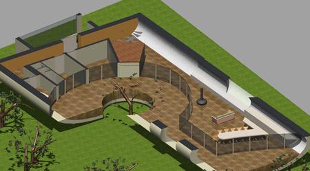 shell-by-artechnic-architects-08-oval-cylinder-proposali.jpg