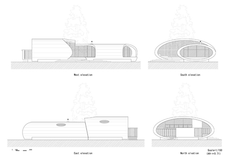 shell-by-artechnic-architects-elevation.jpg