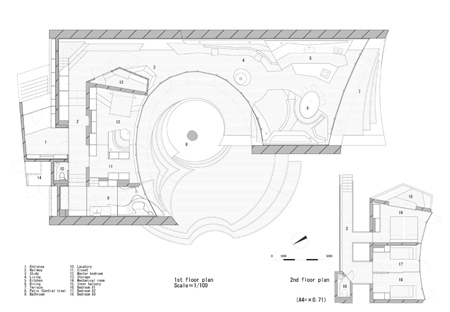 shell-by-artechnic-architects-plan.jpg