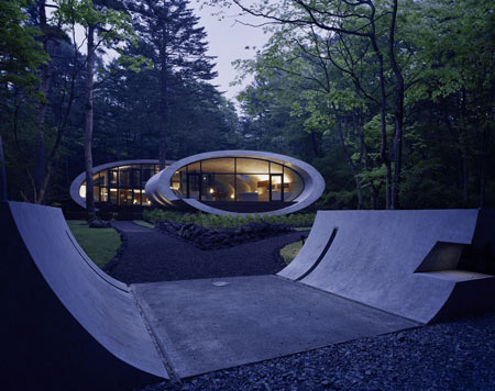 shell-by-artechnic-architects-shell002.jpg