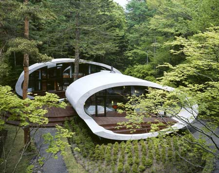 shell-by-artechnic-architects-shell005.jpg