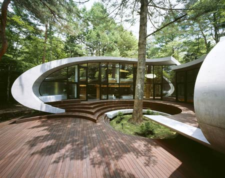 shell-by-artechnic-architects-shell016.jpg