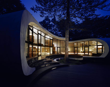 shell-by-artechnic-architects-shell022.jpg