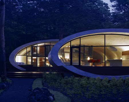 shell-by-artechnic-architects-shell025.jpg