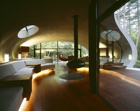 shell-by-artechnic-architects-shell026.jpg
