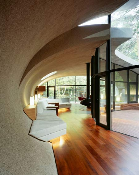 shell-by-artechnic-architects-shell032.jpg