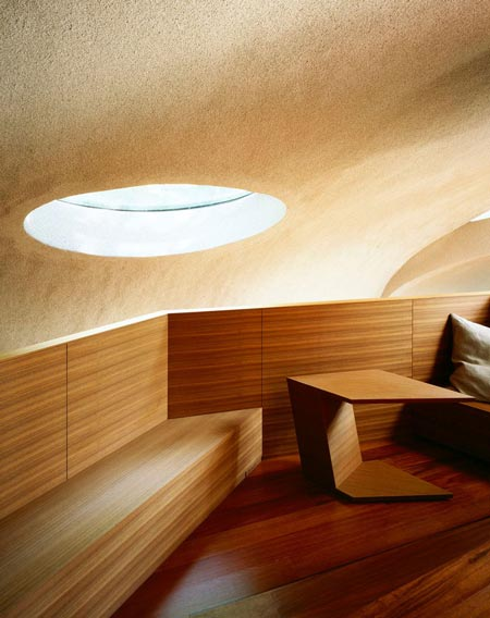 shell-by-artechnic-architects-shell039.jpg