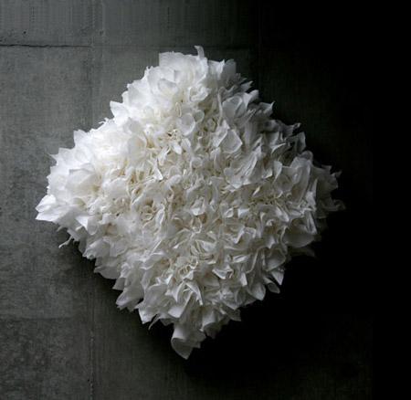 snow-flower.jpg