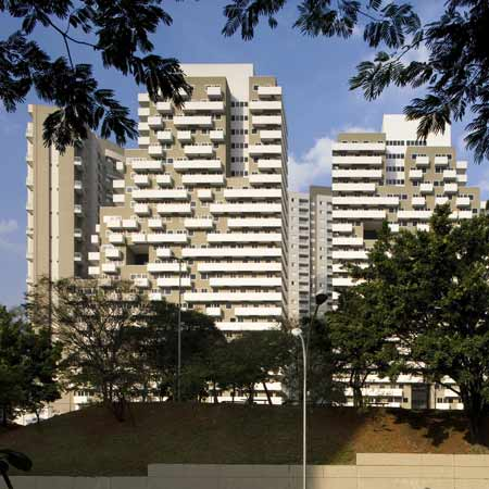 squ-top-towers-16901pr080619_00d.jpg