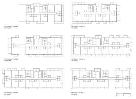 top-towers-floor-plans-1.jpg