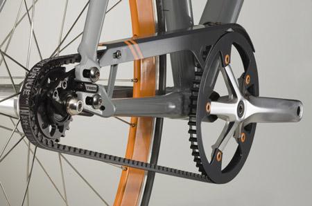 trek-district-bicycle-2.jpg
